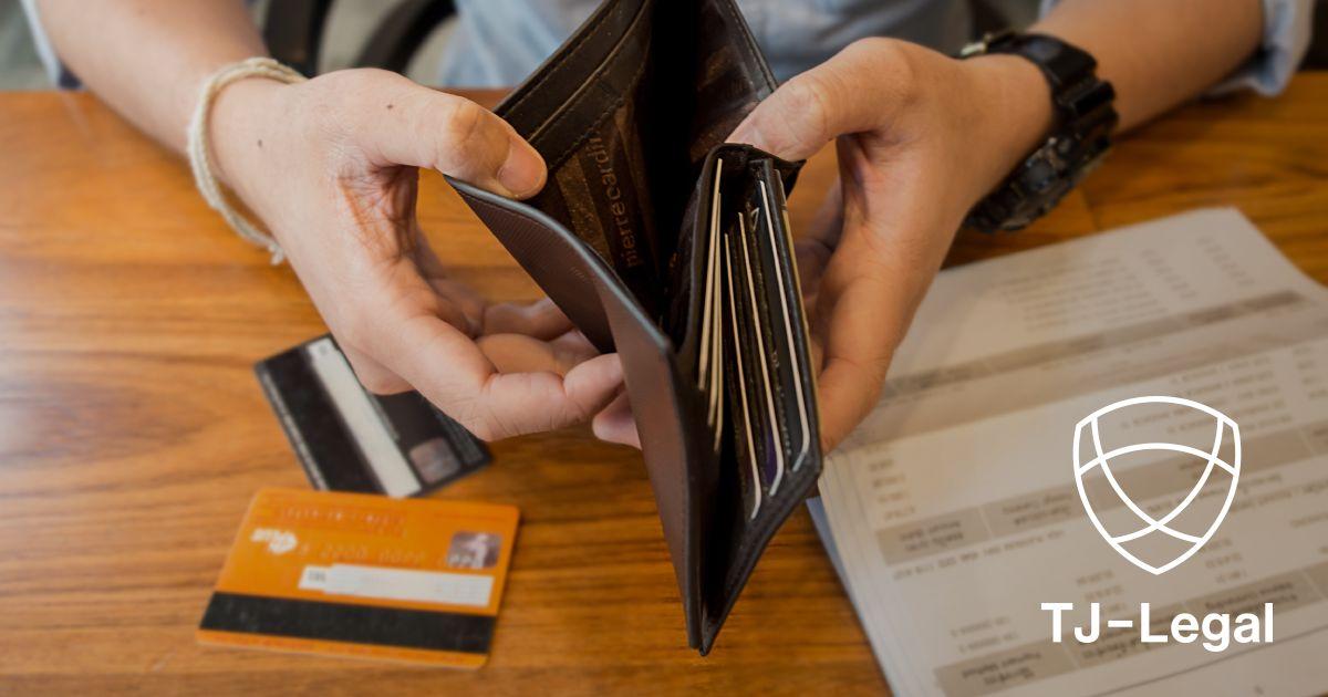 Stundung odklad splatnosti nedoplatku v Nemecku