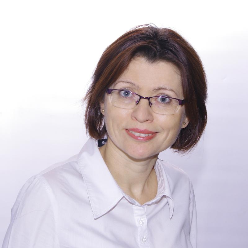 Andrea Hanzová