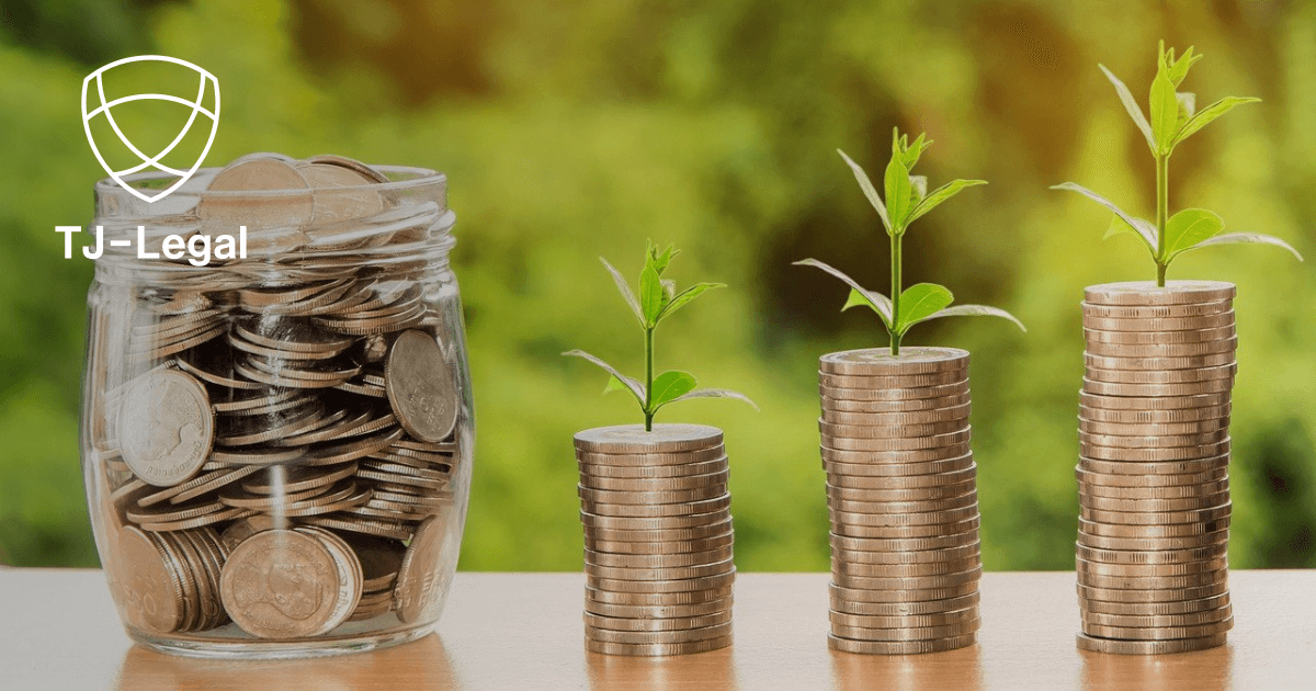 investovanie_likvidita_poistenie_riziko_financny_plan