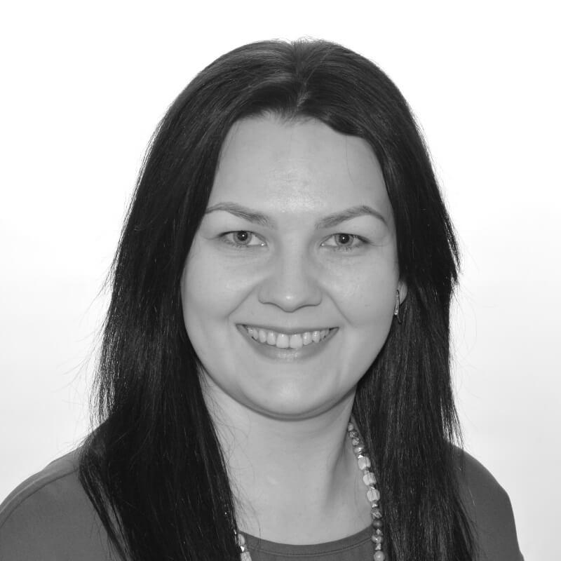 Magdaléna Kopčová
