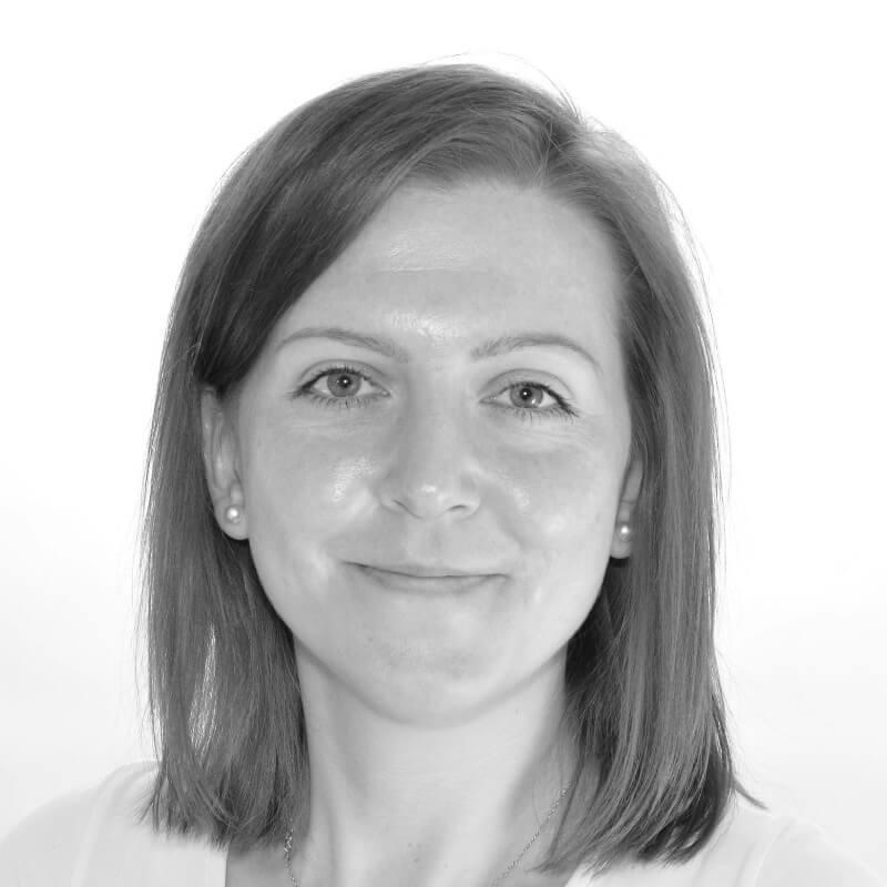 Veronika Matvijová