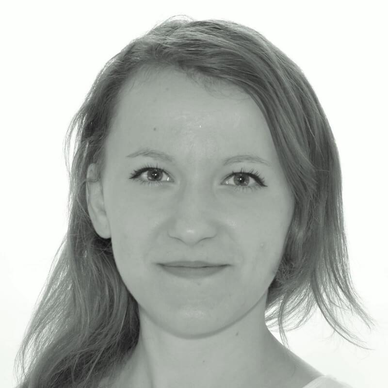 Ľuboslava Pavolková