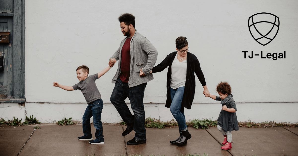 rakusko detske pridavky familienbeihilfe ziskat