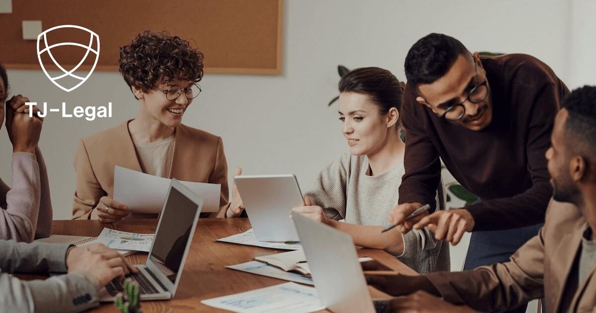 zamestnavanie cudzincov mzdy personalistika